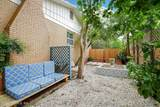 2906 Caballero Ct - Photo 38