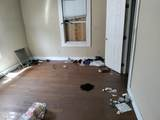 100 23RD St - Photo 10
