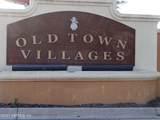 275 Old Village Center Cir - Photo 2