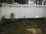 417 Southern Branch Ln - Photo 8