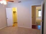 2626 Ridgecrest Ave - Photo 11