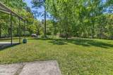 6706 Bowie Rd - Photo 18