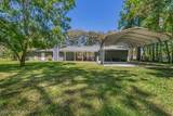 6706 Bowie Rd - Photo 19