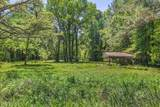 6706 Bowie Rd - Photo 20