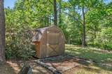 6706 Bowie Rd - Photo 21