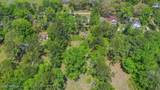 6706 Bowie Rd - Photo 24