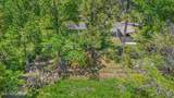 6706 Bowie Rd - Photo 25