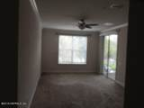4480 Deerwood Lake Pkwy - Photo 24