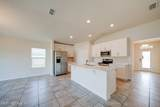 12222 Crossfield Dr - Photo 10