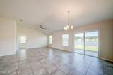 12222 Crossfield Dr - Photo 16