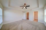 12222 Crossfield Dr - Photo 17
