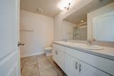 12222 Crossfield Dr - Photo 19