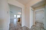 12222 Crossfield Dr - Photo 4