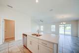 12222 Crossfield Dr - Photo 8