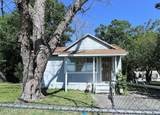 1113 Melson Ave - Photo 1
