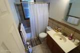 1113 Melson Ave - Photo 10