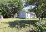1113 Melson Ave - Photo 2