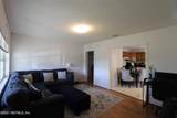 1113 Melson Ave - Photo 3