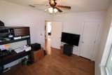 1113 Melson Ave - Photo 9