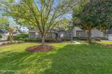 1508 Hackberry Ct - Photo 1