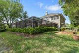 1508 Hackberry Ct - Photo 40