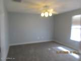 10503 Mcgirts Creek Dr - Photo 16