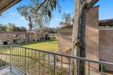 5201 Atlantic Blvd - Photo 11