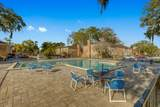 5201 Atlantic Blvd - Photo 15