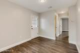 5201 Atlantic Blvd - Photo 4