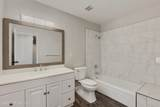 5201 Atlantic Blvd - Photo 7
