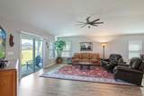 14439 Pebble Lake Ln - Photo 16