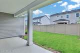 112 Windley Dr - Photo 33