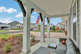 112 Windley Dr - Photo 4