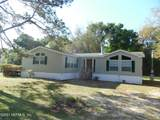 6361 Marlbrook Ct - Photo 1