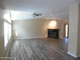 6361 Marlbrook Ct - Photo 10