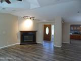 6361 Marlbrook Ct - Photo 11