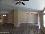6361 Marlbrook Ct - Photo 12