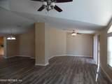 6361 Marlbrook Ct - Photo 12