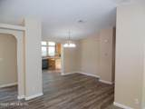 6361 Marlbrook Ct - Photo 13