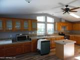 6361 Marlbrook Ct - Photo 14