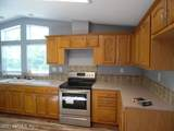 6361 Marlbrook Ct - Photo 15