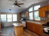 6361 Marlbrook Ct - Photo 16