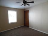 6361 Marlbrook Ct - Photo 17