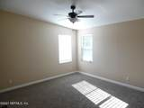 6361 Marlbrook Ct - Photo 18