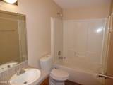 6361 Marlbrook Ct - Photo 19