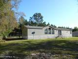 6361 Marlbrook Ct - Photo 2