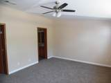 6361 Marlbrook Ct - Photo 20