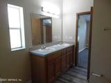 6361 Marlbrook Ct - Photo 23