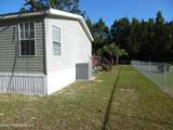 6361 Marlbrook Ct - Photo 27