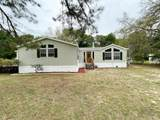 6361 Marlbrook Ct - Photo 29